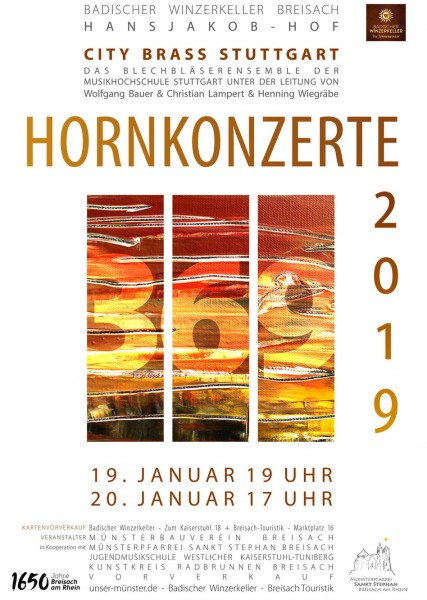 csm_2-Veranstaltungsplakat-Hornkonzerte-2019_01672c8c19