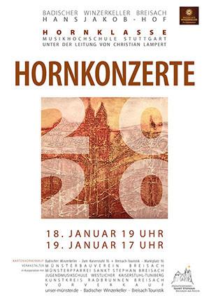 plakat-hornkonzert-2020