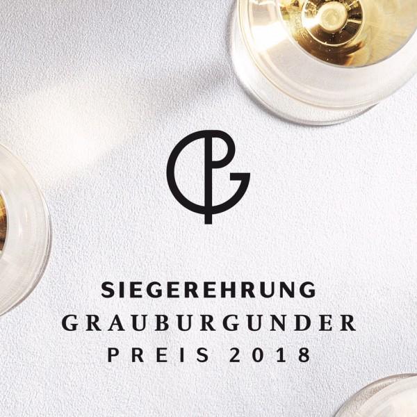 csm_1__Unter_einem_guten_Zeichen_-_Das_neue_Erscheinungsbild_des_Grauburgunder-Preises_2018_39fa0db0fe