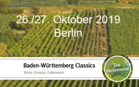 csm_bw-classics-Berlin_18506279d4