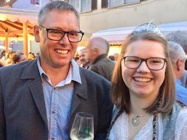1-Lisa-Bader-aus-Lahr-ist-neue-Breisgauer-Bereichsweinprinzessin-2019-2020