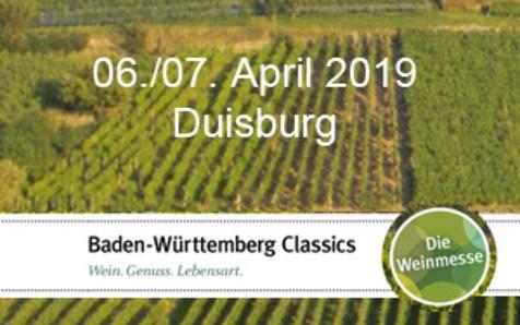 csm_bw-classics-Duisburg_005202c889