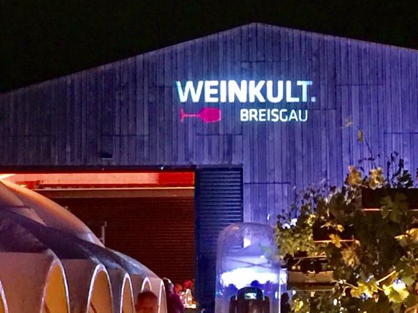 1-WEINKULT-BREISGAU-die-Zweite-Diesmal-in-der-WG-BuchholzSexau