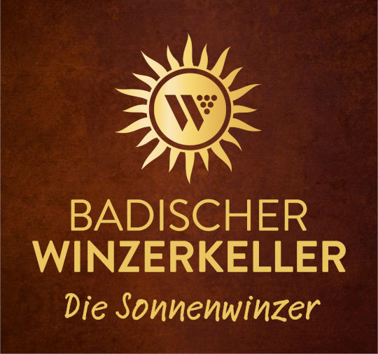 4-Im-Hause-der-badischen-Sonnenwinzer2