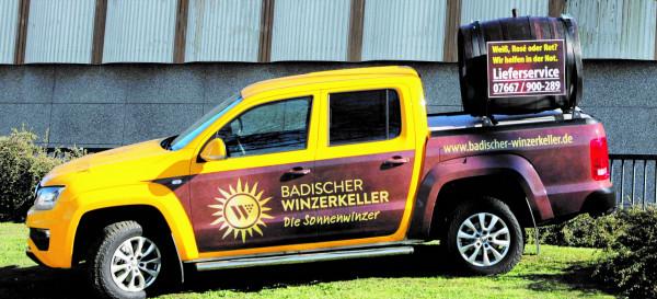 FOTO-Die-Sonnenwinzer-on-tour-Lieferservice-fuer-Kunden-in-der-Region-gestartet