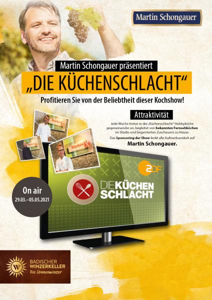 Sonnenwinzer-aktiv-Los-geht-s-Martin-Schongauer-in-der-ZDF-Kuechenschlacht