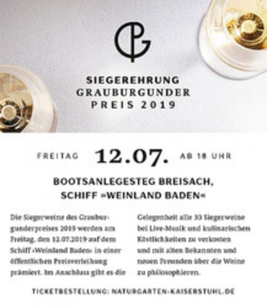 csm_grauburgunder-preis-2019-eintrittskarte-mit-speisen-ab-18-uhr_7b5933862ecCbGQYHEuCQR0