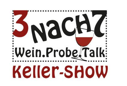 3nach7_vorschau