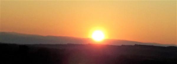 Sonnenwinzerland-am-Abend-da-wo-die-Sonne-am-meisten-scheint