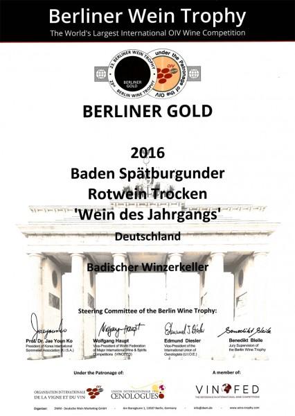 Berlin_Trophy-WeinDesJahrgangsSpaetTr