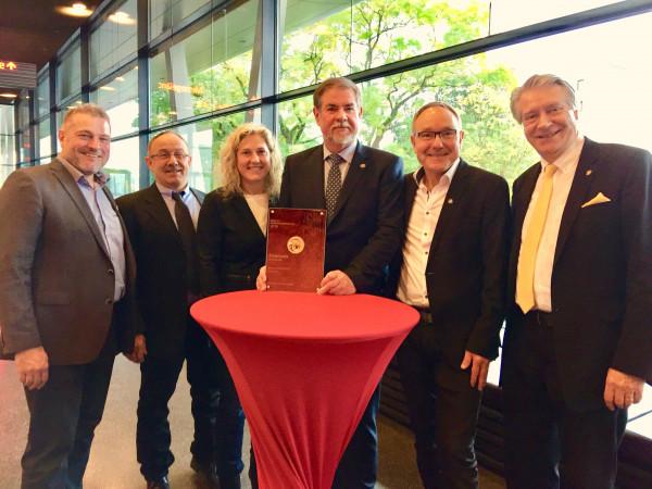 Gratulation-an-unsere-WG-Schriesheim-und-Freude-ueber-den-Medaillenregen-der-Sonnenwinzer