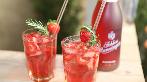 cocktail_sunny_strawberry_rose