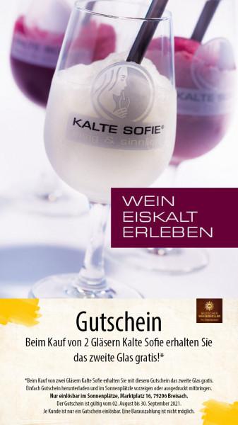 2021-28-07_Gutschein-Kalte-Sofie-Sonnenplaetzle