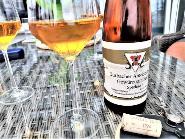 durbacher-ameisenberg