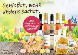 2-Geniessen-wenn-andere-suchen-Geniesserpakete-zu-Ostern-von-den-Sonnenwinzern-300