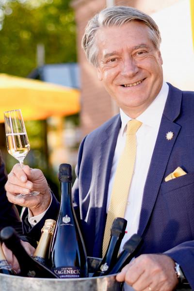 FOTO-Dr-Peter-Schuster-geht-in-Ruhestand-Foto-DLG-Joerg-Saenger-Oktober-2020
